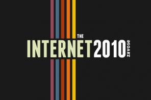 internet10-2