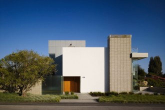 Zeidler-Residence-By-Ehrlich-Architects-3